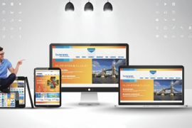 Must Have Elements in a Modern Dynamic Website Design