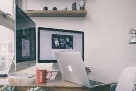 5 Tips to Revive Your Tired Web Presence