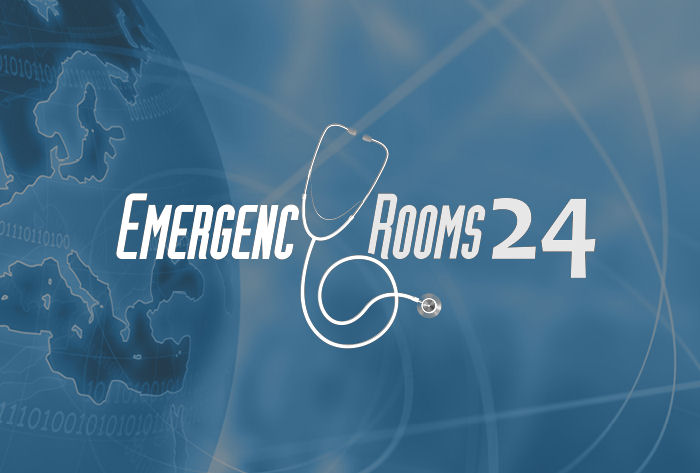 Emergency Rooms24