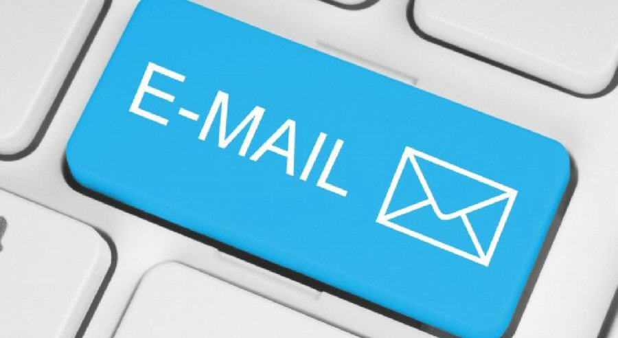 Benefits of using e-mail forwarders