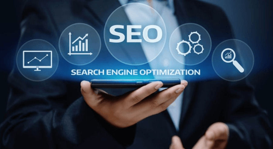 SEO Strategies To Ensure High SERP Rankings
